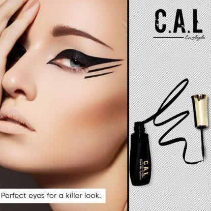 Eye Liner by CAL