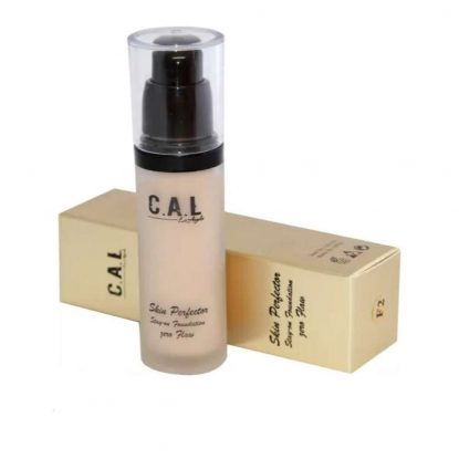 Skin Protector by CAL