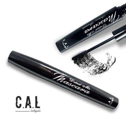 Detail Me Mascara by CAL