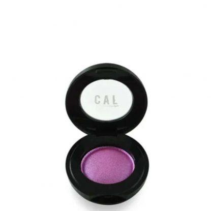 CAL Purple Eye Shadow kit