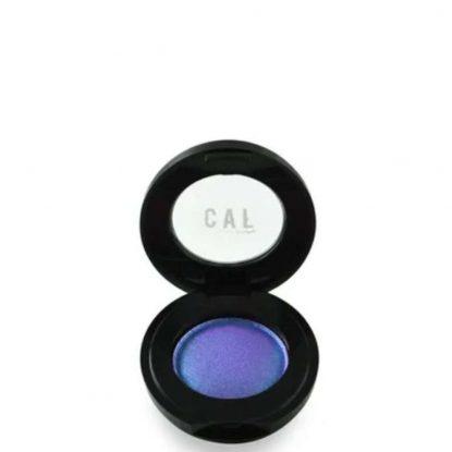 C.A.L eye shadow kit