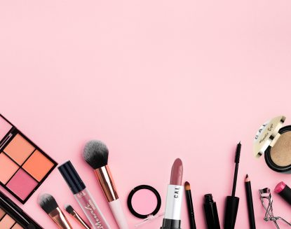 cal los angeles beauty products